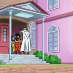 Dragon Ball Super Episode 43 79