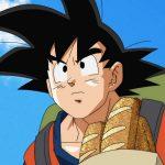 Dragon Ball Super Episode 43 8