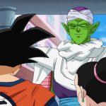 Dragon Ball Super Episode 43 80