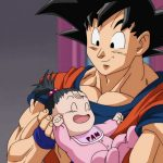 Dragon Ball Super Episode 43 81