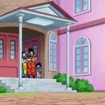 Dragon Ball Super Episode 43 82