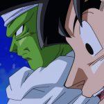 Dragon Ball Super Episode 43 86