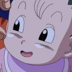 Dragon Ball Super Episode 43 87