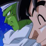 Dragon Ball Super Episode 43 88