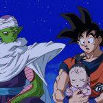 Dragon Ball Super Episode 43 90