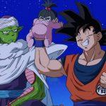 Dragon Ball Super Episode 43 93