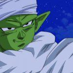 Dragon Ball Super Episode 43 94