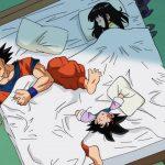 Dragon Ball Super Episode 43 97
