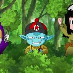 Dragon Ball Super Episode 43 98