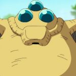 Dragon Ball Super Episode 43 99