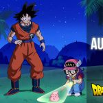 Dragon Ball Super Episode 43 Audiences