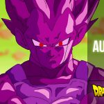 Dragon Ball Super Episode 44 Audiences
