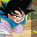 Dragon Ball Super Episode 44 GIF