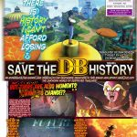 Dragon Ball Xenoverse 2 Traduction FR