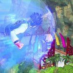 Dragon Ball Xenoverse 2 - Conton City