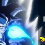 Dragon Ball Super Episode 44 images
