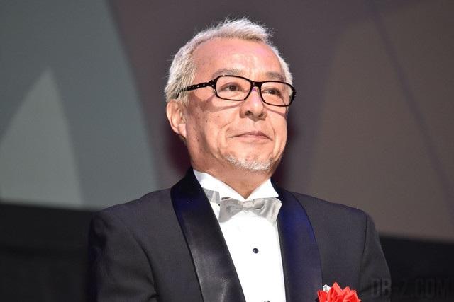 Ryusei Naknao