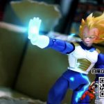 Stop Motion Dragon Ball Gohan Fury [(003615)2016-05-20-23-31-58]
