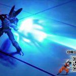 Stop Motion Dragon Ball Gohan Fury [(006834)2016-05-20-23-32-59]
