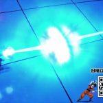 Stop Motion Dragon Ball Gohan Fury [(006858)2016-05-20-23-33-00]