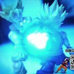 Stop Motion Dragon Ball Gohan Fury [(007126)2016-05-20-23-33-12]