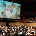 Dragon Ball Symphonic Adventure : Concert Dragon Ball
