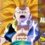Dragon Ball Super Episode 45 Audiences