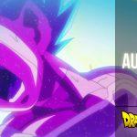 Dragon Ball Super Episode 46 Audiences