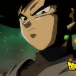 Dragon Ball Super Episode 47