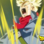 Dragon Ball Super Episode 48