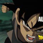 Dragon Ball Super Episode 48 Audiences