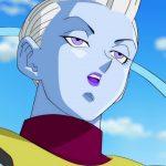 Dragon Ball Super Episode 49 - Whis