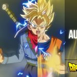 Dragon Ball Super Episode 49 Audiences