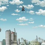 Dragon Ball Super Episode 49 - Black Goku 2