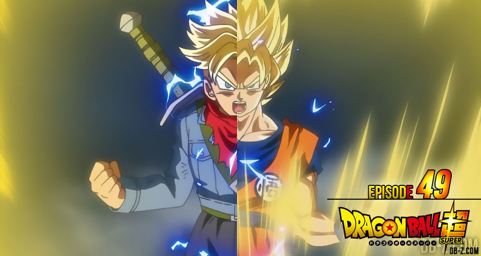 Dragon Ball Fighter Z Download - Download for free!