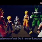 Figure-rise Standard Dragon Ball