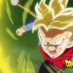 Dragon Ball Super Episode 51