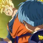 Dragon Ball Super Episode 52