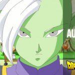 Dragon Ball Super Episode 52 Audiences