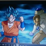 Dragon Ball Super Episodes Corrigés Blu-Ray 3 b2