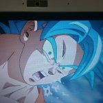 Dragon Ball Super BOX 3 Episodes Corrigés Blu-Ray 3 c2