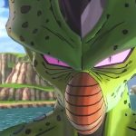 Dragon Ball Xenoverse 2 Trailer 3