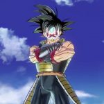 Dragon Ball Xenoverse 2 Trailer 3 image [(001805)2016-07-27-10-02-00]