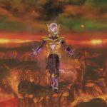 Dragon Ball Xenoverse 2 Avatar Freezer