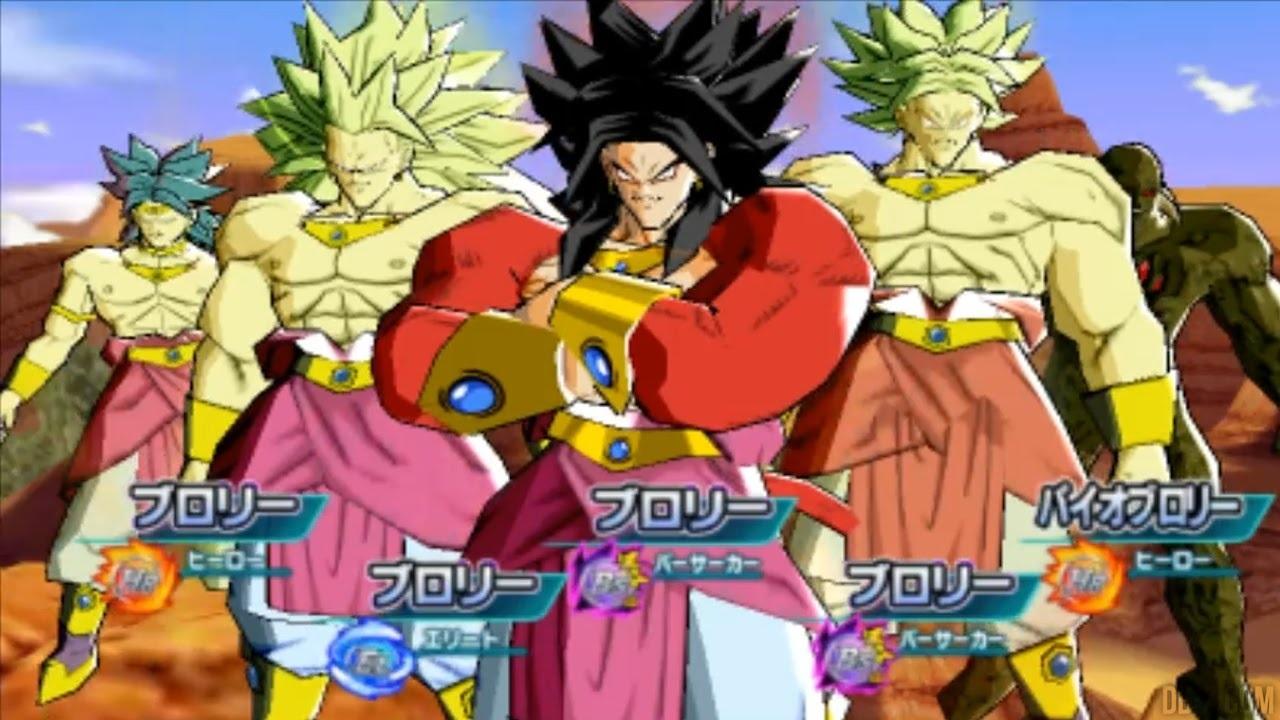 Dragon Ball Heroes C Est Quoi
