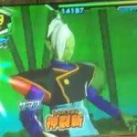 Zamasu Dragon Ball Heroes GDM10