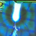 Zamasu Dragon Ball Heroes GDM10 2
