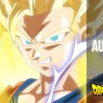 Audiences Dragon Ball Super Episode 53
