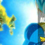 Audiences Dragon de Ball Super Episode 54