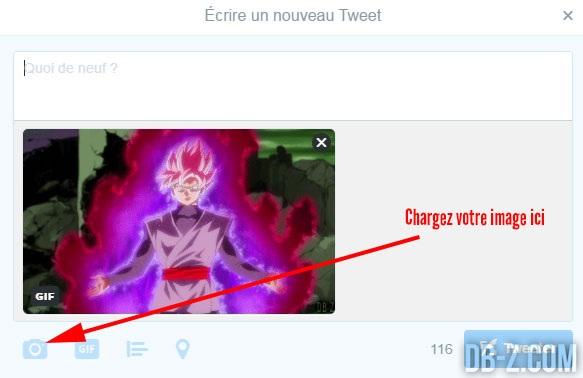 Comment-coler-un-GIF-sur-Twitter